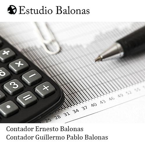 EstudioBalonas